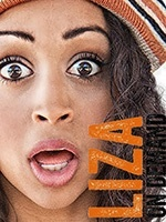 Liza On Demand- Seriesaddict
